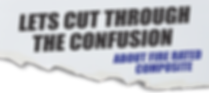 CutTheConfusionHeader.png