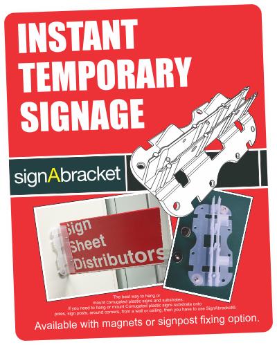 SignABracket072017