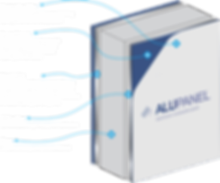 alupanelFR-Layers Light.png