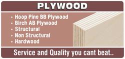 PlywoodAd