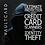 Thumbnail: Vaultcard - Credit Card Protection