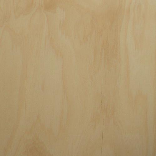 Hoop Pine BB Plywood