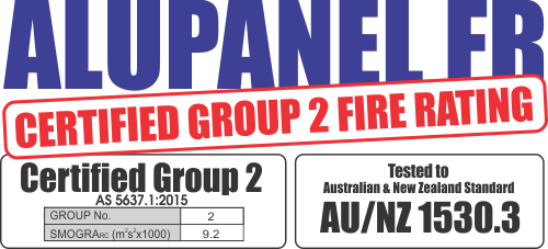 APFRgroup2