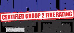 APFRgroup2