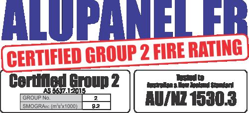 APFRgroup2.png