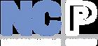 NCP Logo LIGHT.png