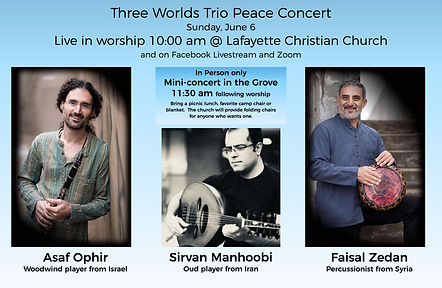 Trio flyer.jpg