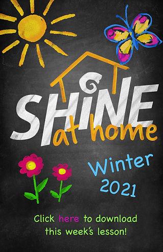 SHINE  graphic for web winter.jpg