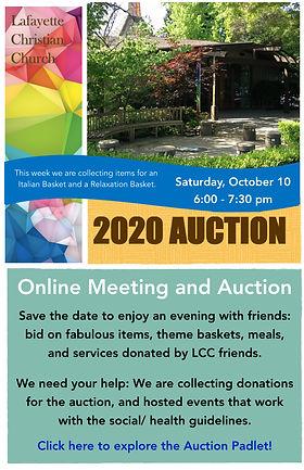 Auction flyer for website.jpg