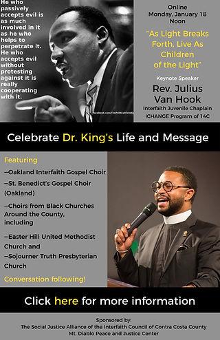 MLK website flyer.jpg