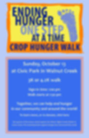 crop walk for hunger flyer for web  home