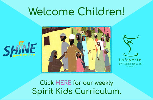 spirit kids curriculum logo for web blue