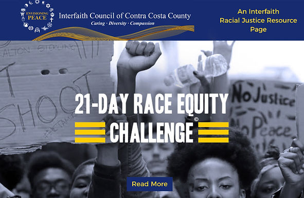 ifccc race equity challenger flyer.jpg