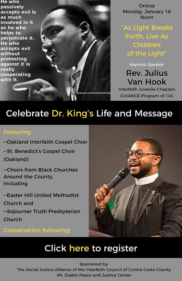 MLK website flyer - 2nd page.jpg
