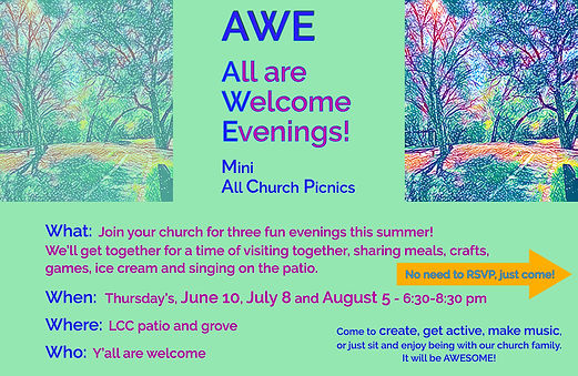 AWE flyer for website.jpg
