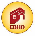 ebho logo.png