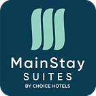 Mainstay Suites - Logo.png