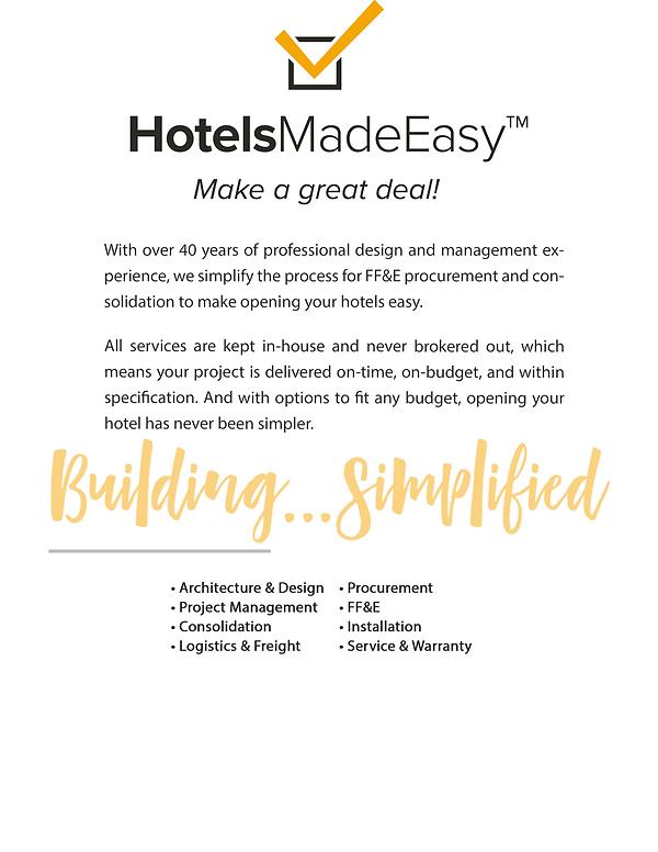 HotelsMadeEasy-BuildingSimplified (1).pn