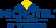 Microtel - Logo.png