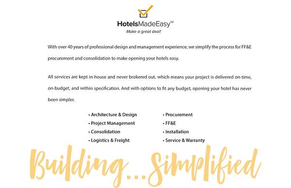 HotelsMadeEasy-BuildingSimplified (2).pn