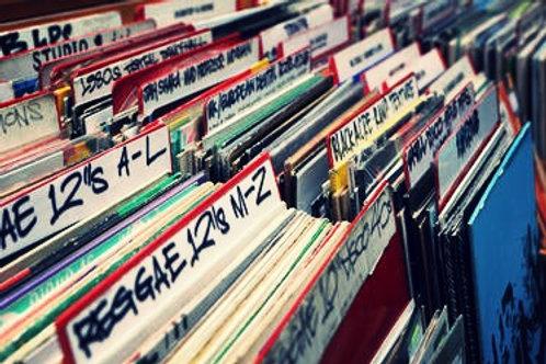 Da Vinyl Factory 3