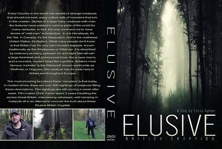 Elusive cover.jpg