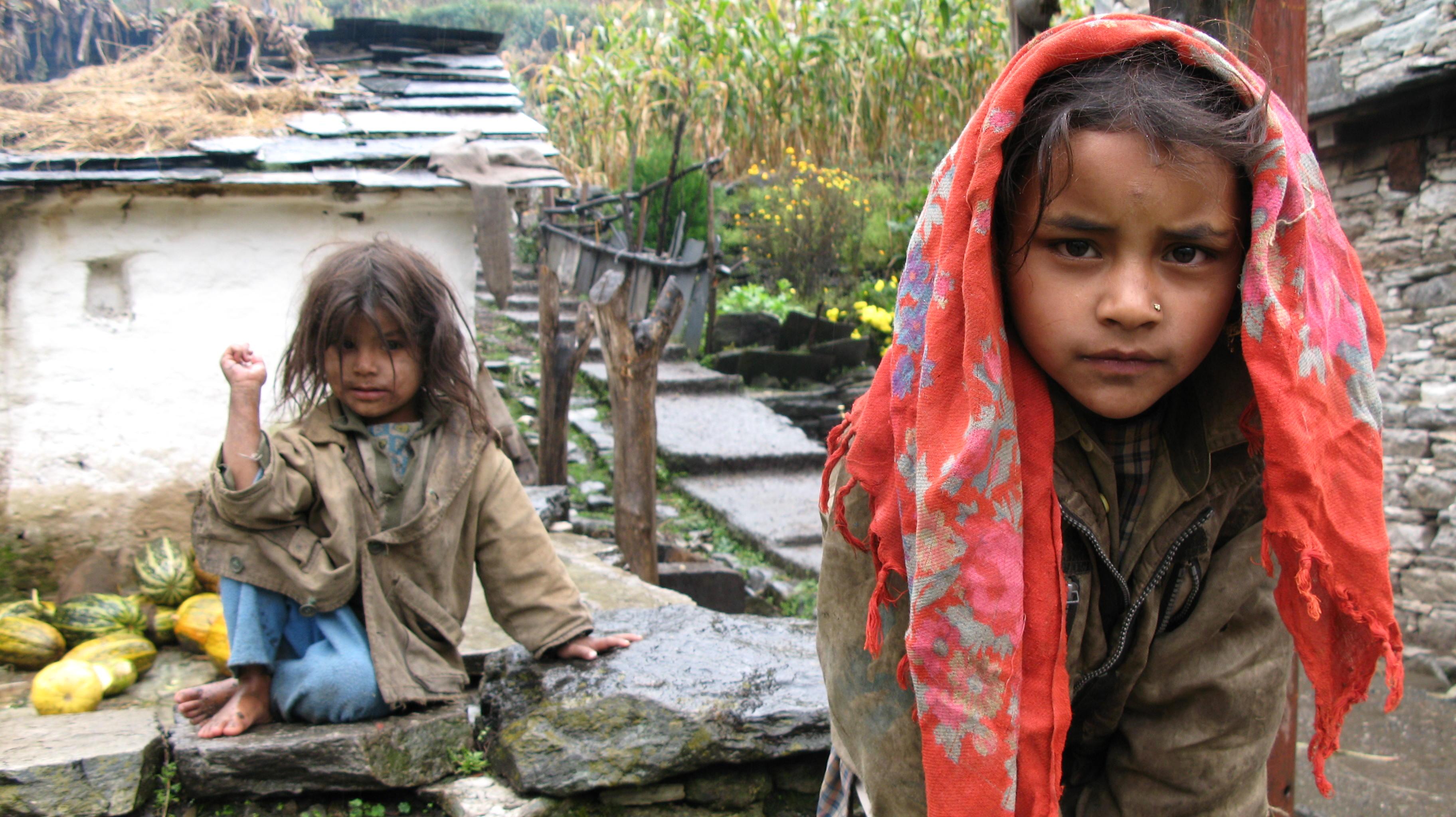 Himalayan Trips