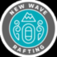 NWA_Layered_Rafting.png