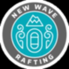 New Wave Adventures Rafting in Denali, Alaska