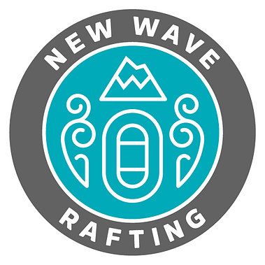 New Wave Rafting
