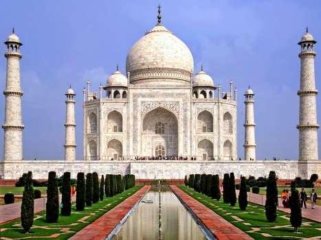 New Delhi Trips