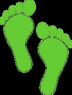 footprints-156111.png