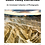 Thumbnail: Death Valley Elementals: An Annotated Collection Of Photographs