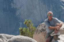 YosemiteMe3.jpg