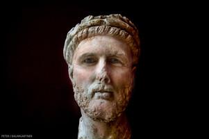 As A 2nd CenturyPriest