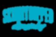 SD_Logo_2019-05_300x.png