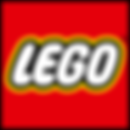 download lego.png