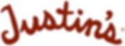 logo Justins.png
