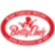 Betty Lous Round-BL-Logo3.png