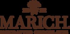 2018-Marich-Pancrafted-Chocolates-Logo.p
