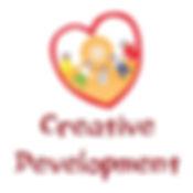 CREATIVE DEV.jpg