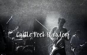 castlerockburgdorf.jpg