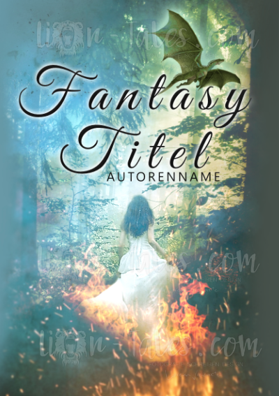 Fantasycover2_preview.png
