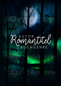 Romancover1_preview.png