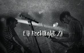 ETHRockNightZH.jpg