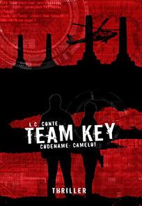 Team Key, Band 1