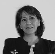 Marie CA 4.JPG