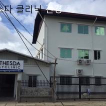 장철호 (10).png