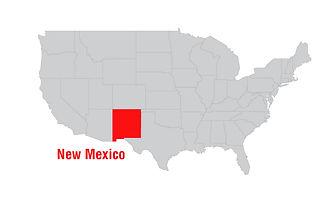 New Mexico.jpg