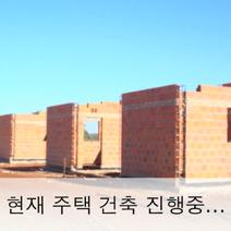 이기준  (68).png